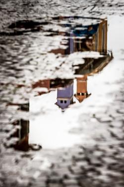 fotograf. linz. regen.