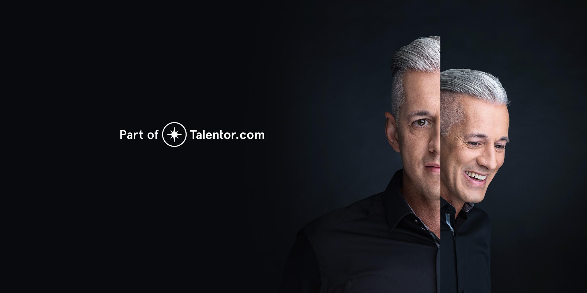 talentor international
