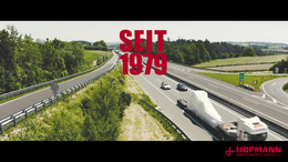 The TRANSPORTER II _ KLEIN.mp4