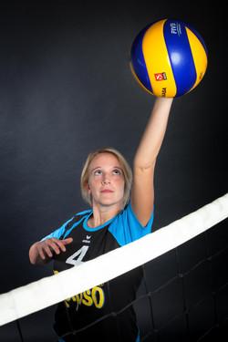 Volleyball-2031