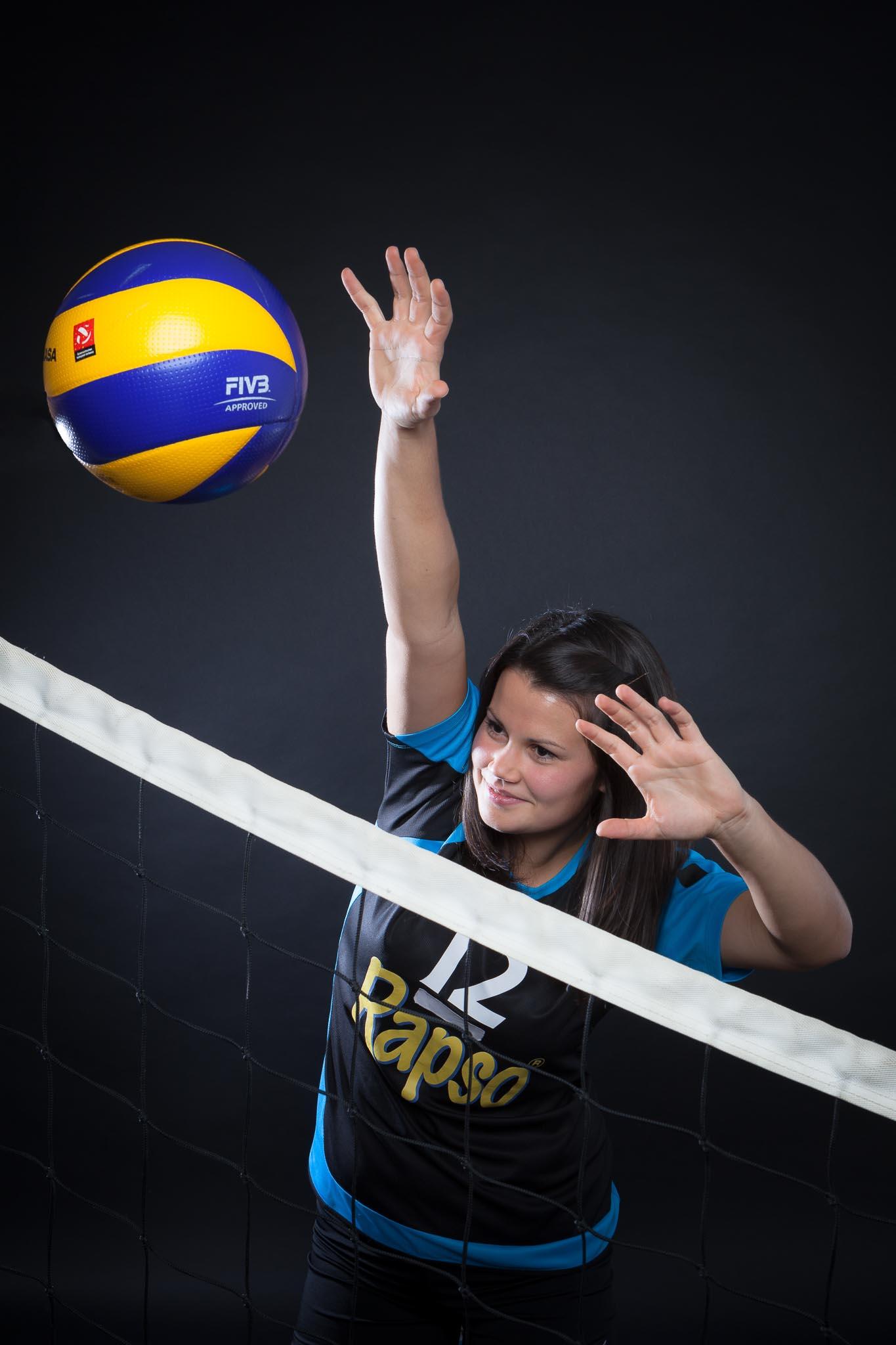 Volleyball-2090-Edit