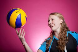 Volleyball-2188