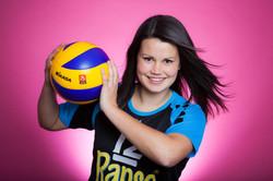Volleyball-2262