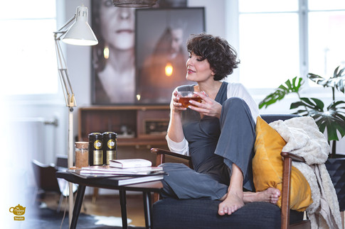 Werbung, Commercial, Werbefotografie, Imagefotografie, Madame Wu, Tee, Teesalon