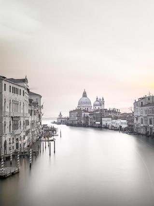 venezia. la citta piu bella.