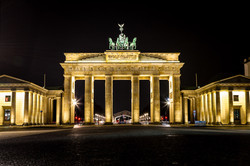 fotograf. linz. berlin.