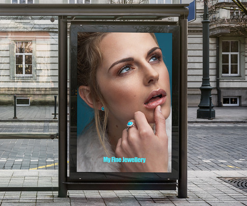 Werbung, Commercial, Werbefotografie, Imagefotografie