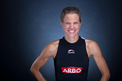 Arbö Ladies Linz Triathlon