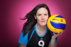 Volleyball-2285-2