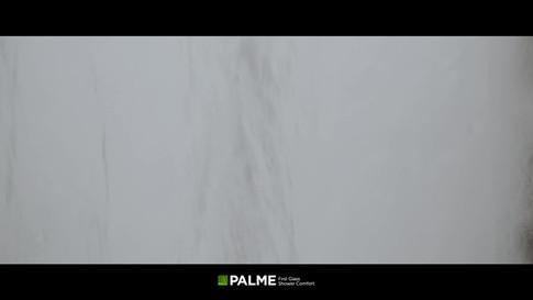 Palme_Manufaktur_v2.2_15Bitrate.mp4
