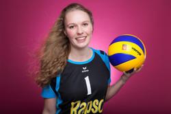 Volleyball-2218