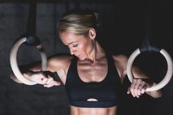 silvia mutz. personal fitness.