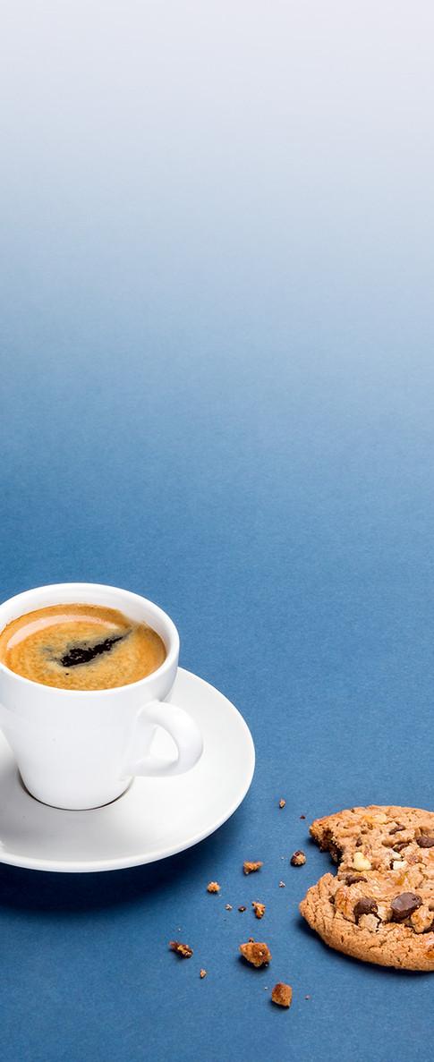 coffeetime_2.jpg