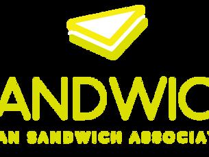 インストラクター講座について&「夏のおもてなしサンドイッチ」レッスン終了!