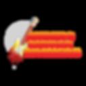 AndersGuitarBrokers_CustomLogoDesign_opt
