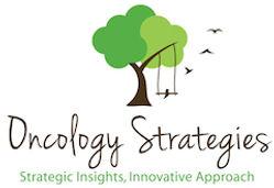 oncology_strategies_logo_vertical copy 2