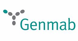 Genmab-Logo.png