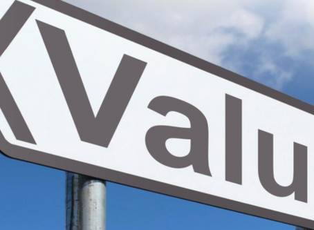 Value: Oncologists disagree on use of value to guide cancer treatments Author
