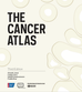 New Report Available from ACS: Progress in Global Cancer Fight is not only Possible, but Achievable