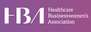 Jill Forrest, President Oncology Strategies, honored as 2017 Healthcare Businesswoman's Associat