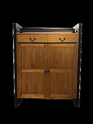 RAGNO shoe cabinet