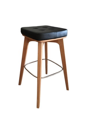NORDEN bar stool