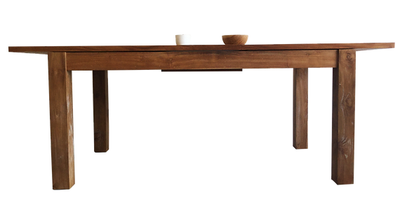 BREND dining table