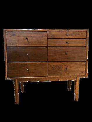 MODA cabinet