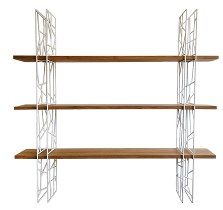 SELVA rack