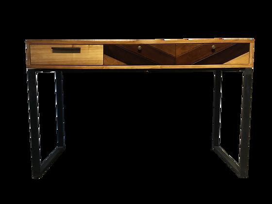 CROSS desk