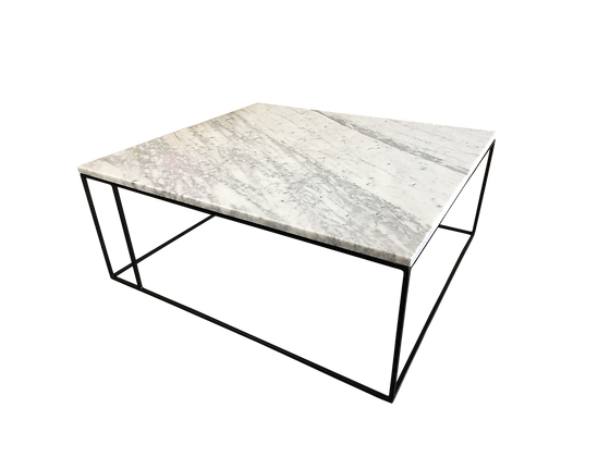 MAXS coffee table
