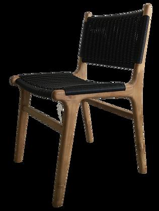 BLACK-BELT chair
