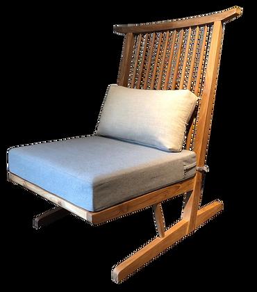 TAKO lounge chair