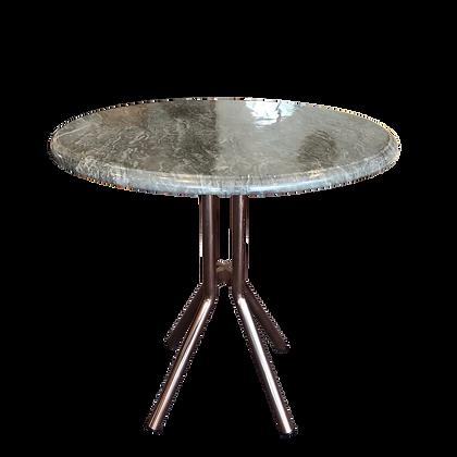 CELLO coffee table