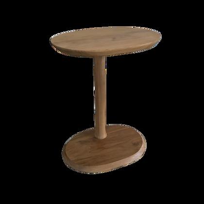 TORRIS side table