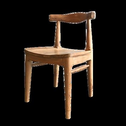 MACO chair