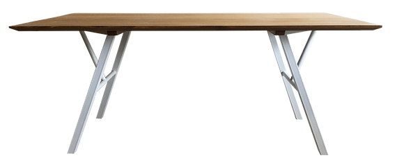 SELVA dining table
