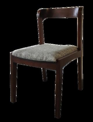 OREZA chair
