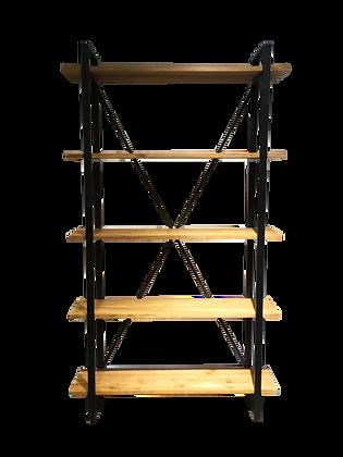 STINDUST rack
