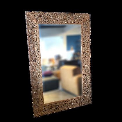 PLAGA mirror