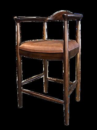 RODEN bar chair