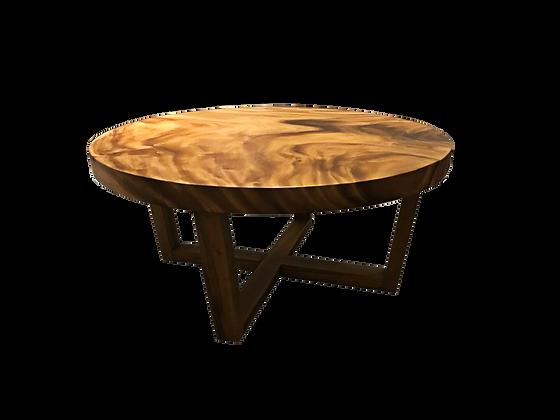 THE TEN coffee table