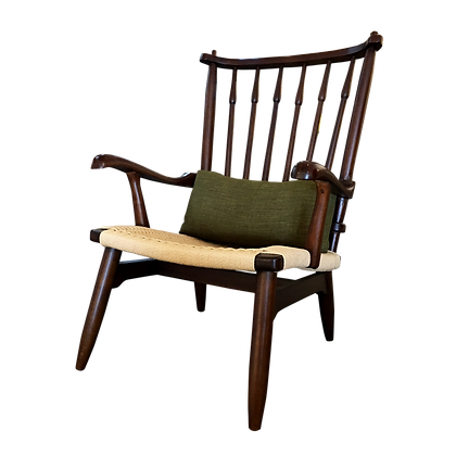MALES lounge chair