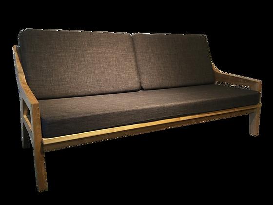 WOODS sofa