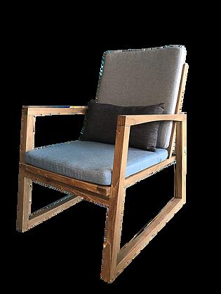 LAVA lounge chair