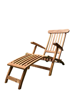 JOSE Lounge Chair