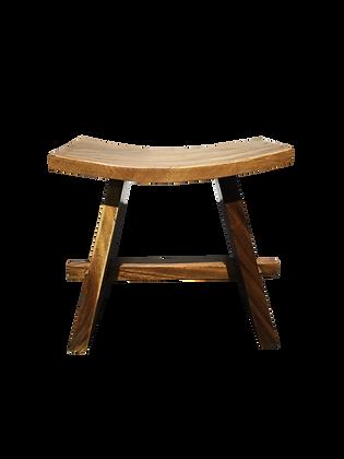 PURU stool
