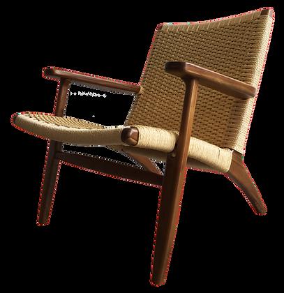 LUM lounge chair