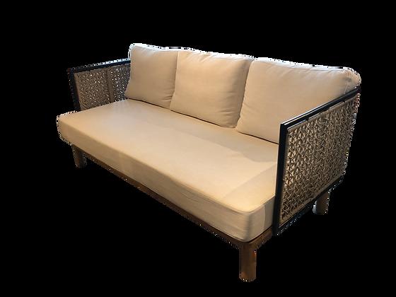 CORDA sofa