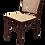 Thumbnail: THONET chair